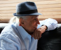 Premio a Jorge Eliécer Pardo