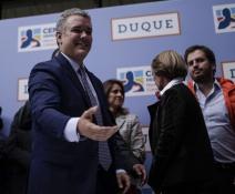 Duque.
