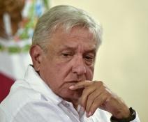 Planes de gobierno en Mexico
