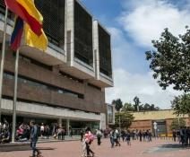 Ranking de universidades latinas