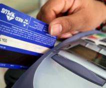 Transacciones bancarias digitales