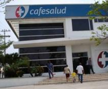 Cafesalud.