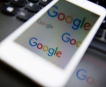 """Imponen multa récord a Google por """"prácticas ilegales"""" con Android"""