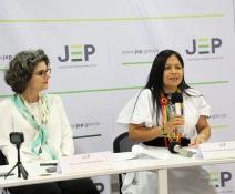 Violencia en Tumaco pasará a la JEP