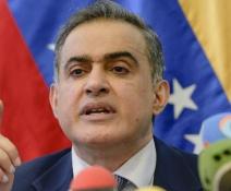 Condenan a militares venezolanos