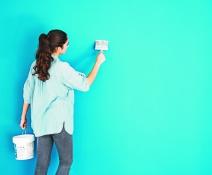 Colores para el hogar