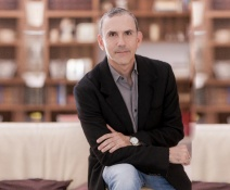 Entrevista a Fernando Villegas