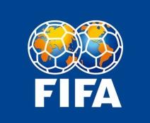 Clasifricacion Fifa